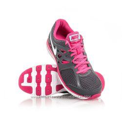 Кроссовки Nike размер 38-39