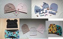 Оригинальные изделия для мальчика и девочки