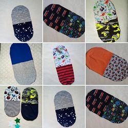 Двухсторонние шапочки и наборы для девочек и мальчиков, для деток и взрослых