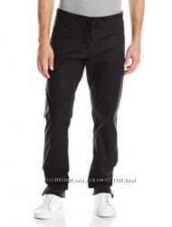 745026b8 Мужские штаны и брюки Calvin Klein - купить в Украине - Kidstaff