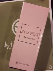 Comme une Evidence 100 ml