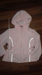 Куртка ветровка Lupilu