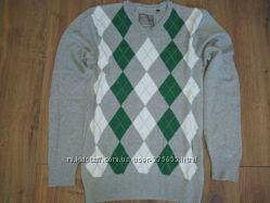 b714d8351e611 Свитер, джемпер Angelo Litrico, 120 грн. Мужские свитера и гольфы ...