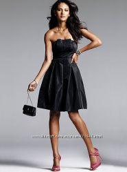 Коктейльное платье Victoria&rsquos Secret