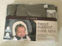 Подголовник в автокресло JJ Cole