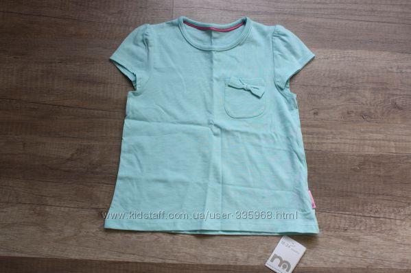 Продам футболку Mothercare, 18-24 месяца