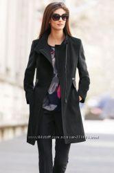 Пальто NEXT большого размера