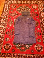 Зимния фирменая женская курточка columbia