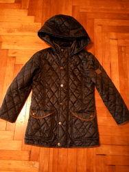 очень классная курточка
