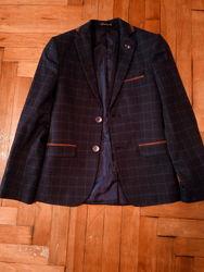 очень крутой Турецкий пиджак