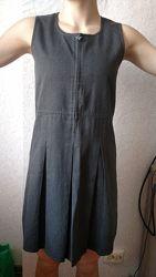 школьная форма, юбки, блузки, сарафаны от 9 лет и до