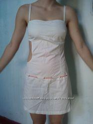 Платье , сарафан на рост 146 - 164
