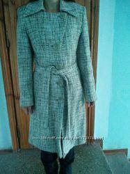 пальто  34-36 размер. европ.