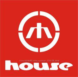 House под 10 без платы за вес. Польша