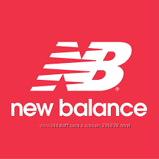 new balance без веса, заказ из Польши
