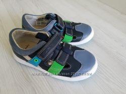 77f60045b Детская обувь: летняя, демисезонная, зимняя, спортивная - купить ...