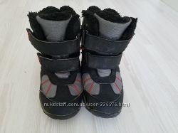 6612a9485 Детская обувь: летняя, демисезонная, зимняя, спортивная - купить ...