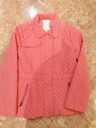 Куртка ветровка Gymboree деми, р. М 5-7 лет