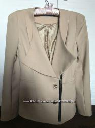 Оригинальный пиджак р. М