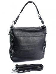 Оригинальные кожаные женские сумки. Кожа. Замша. Стильно и практично