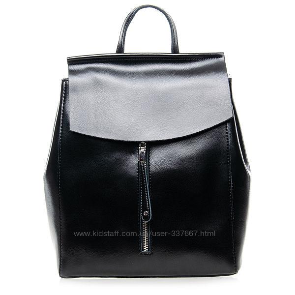Сумки, клатчи , кошельки,  портмоне, рюкзаки, ремни, зонты, Подиум
