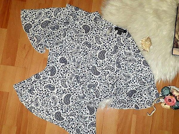 Блуза от primark