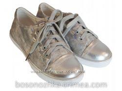 кроссовки для девочек крым
