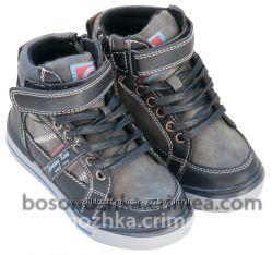 модные и практичные сапоги и ботинки крым