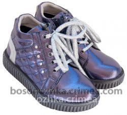 элегатные ботинки  и сапожки демисезонные  крым
