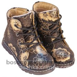 модные  ботинки демисезонные высокие кеды крым