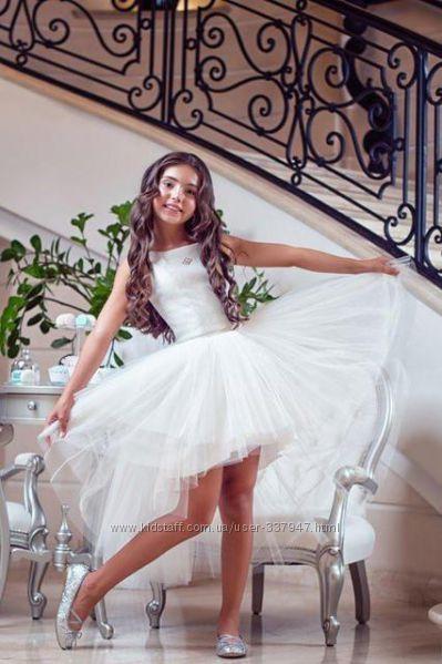 Куплю Платье В Харькове