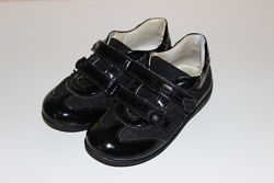 Кроссовки туфли Primigi Италия в школу