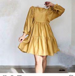 Платье Dilvin, размер С