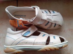 f063ad57139401 Якісне шкіряне взуття іспанського виробника, 550 грн. Детские ...