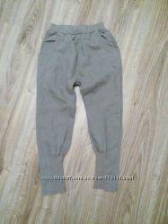 Стильные модные брюки штаны