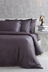 Комплект постельного белья 160x220 PAVIA