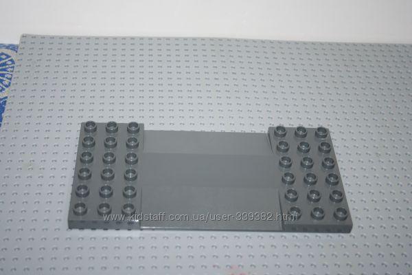 Конструктор Lego Duplo   человечки, кубики
