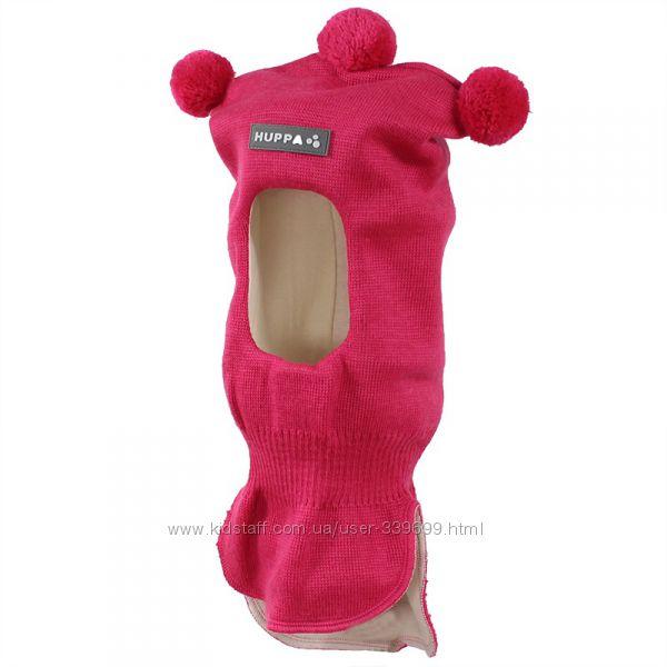 Зимний  Шлем Huppa Accssories COCO для девочки