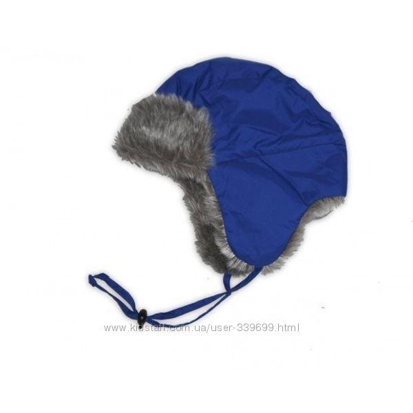 Зимняя шапка LENNE Распродажа