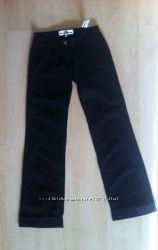Новые летние Elisabetta Franchi jeans