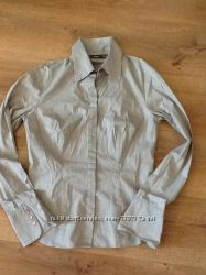 Рубашки и блузки Mexx, Zara, h&m в идеале