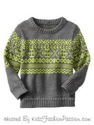 Продам наш свитерок Gap
