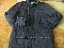 Куртки демисезонные  новая Sр. Jasper Conran.