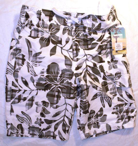 шорты для плавания размер - ХС- С