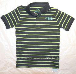футболка на мальчика 6 лет