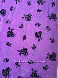 Ткань с люрексом пр-во Эмираты
