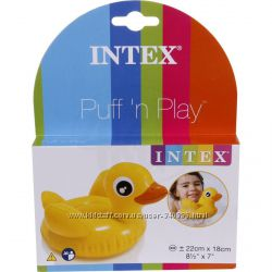 Intex Игрушки 58590 NP