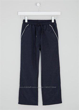 Спортивные брюки Matalan размер 10 лет.