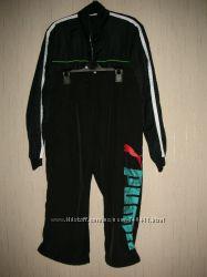 Спортивный костюм на 10-12 лет