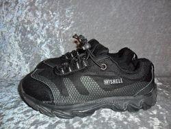 Деми термо ботинки Soft Sheel  р.32